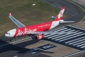 Indonesia AirAsia X began flying from Melbourne to Bali in March 2015.