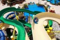 Centara Grand West Sands Resort & Villas Phuket: Home to Splash Jungle, this resort boasts exhilarating rides like ...