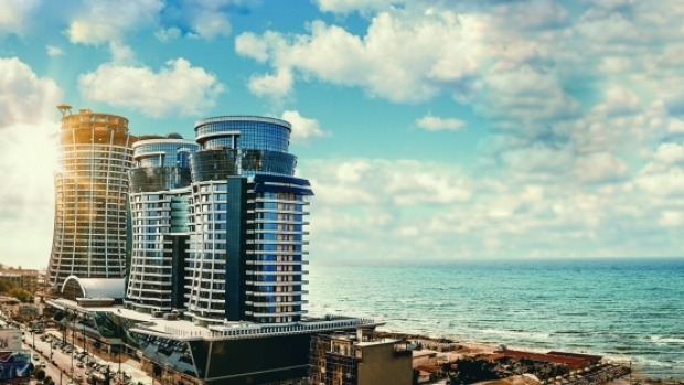 Melia hotels group will open a luxury five-star hotel on Iran's Caspian shores in 2017.