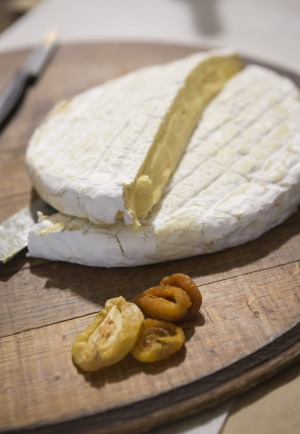 Woodside Cheese Wrights, Adelaide Hills.