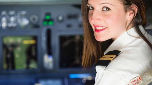 Airline staff reveal industry's biggest secrets