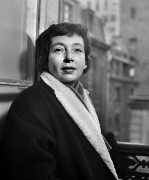 critical essays on marguerite duras This feature is not available right now please try again later.