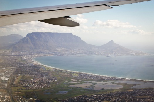 Worlds most scenic airport approaches best places to land in 2016 cape town south africa it came 10th in last years rankings visitors can publicscrutiny Images