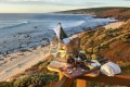 Cape Lodge Luxury Resort, Margaret River.
