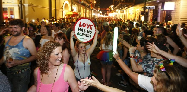 "15. Bourbon Street, New Orleans. ""The standard itinerary for most first-time visitors to New Orleans - where its well ..."