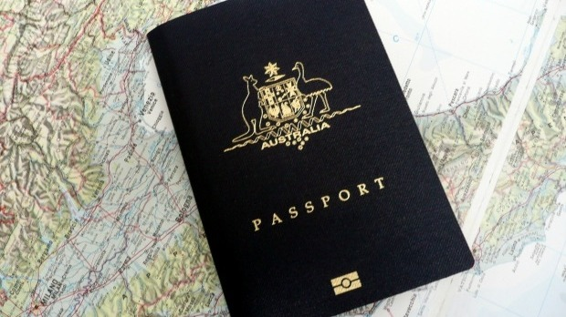 Visas for Australian travellers: What countries are the hardest to
