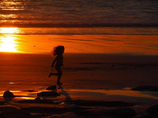 Beautiful Broome A tick off our bucket list: we have just spent a week in Broome. Lots of wonderful things to do and ...