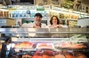 Russ & Daughters Cafe offers the same smoked fish, herring, bagels and caviar that you can buy at the store, plus a ...