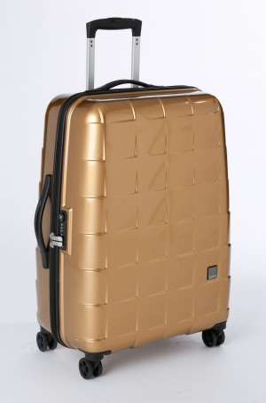 Antler Lightweight Luggage | Luggage And Suitcases