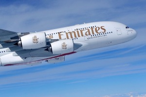 Emirates early bird sale ends October 31.