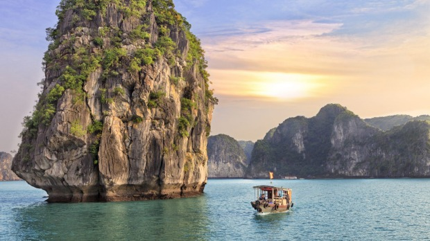 Reader tips: Best and worst bits about travel to Vietnam and Cambodia