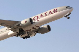 Get cheap flights to London with Qatar Airways Boxing Day sale.