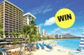 Outrigger Hawaii comp  To celebrate Traveller.com.au's 2nd birthday, Traveller, Outrigger Resorts and Hawaii Tourism ...