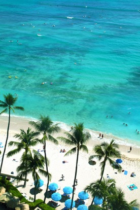 OAHU, USA. Hawaii's third-largest island sits towards the north of the archipelago. Getting there is easy: airlines fly ...