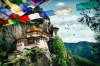 BHUTAN, SOUTH ASIA  WHAT IS IT A sovereign state in the eastern Himalayas where advertising doesn't exist and, which ...