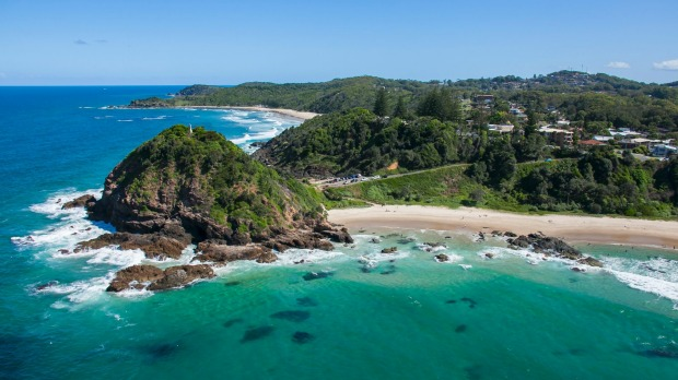 Tips and things to do in Port Macquarie, NSW: 20 reasons to