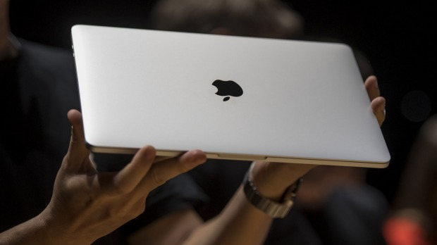 Qantas and Virgin Australia have joined other airlines in banning certain models of Apple MacBook Pros.