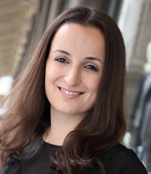 Bessie Hassan, money expert at finder.com.au.