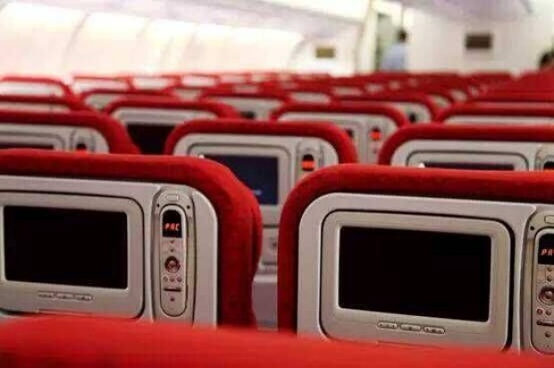 Sichuan Airlines ranks above Air France, American Airlines and Korean Air in the JACDEC Airline Safety Ranking for 2016.