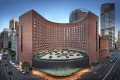 Sofitel Sydney Wentworth – the city's most enduring five-star international hotel – prepares to celebrate its ...