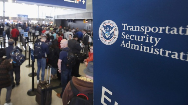 A law brought in by the US government means anyone who has visited a country deemed particularly problematic since March ...