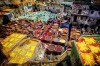 Entering the medina of Fes is like stepping back through the centuries. At its centre is the Tannery, repugnant to the ...