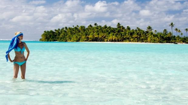 Fiji travel tips and advice: 20 things that will surprise first-time  visitors to Fiji