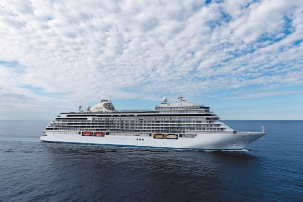 Seven Seas Explorer: In July 2016 Regent Seven Seas Cruises' most opulent ship made its maiden voyage from Monte Carlo. ...