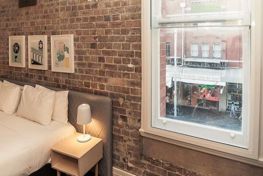 The Ultimo review, Sydney: What\'s it like to stay in the world\'s ...