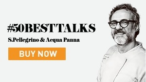 50 Best Talks
