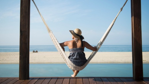 Tours for female travellers: Nine of the best trips for women