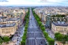 "1. Champs-Élysées, Paris. This tree-lined boulevard in Paris's eighth arrondissement is often described as the ""world's ..."