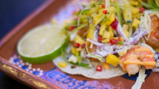 La Tostaderia made it cool to eat tacos again.