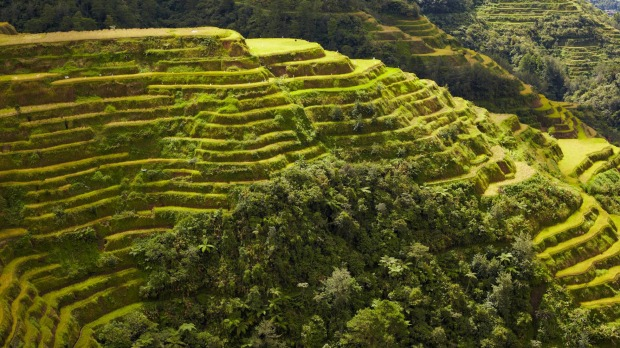 The remoteness of Banaue has protected it from the pitfalls of mass tourism.