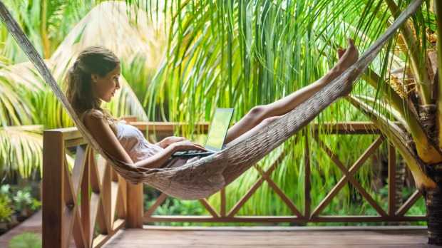 While online travel agencies deliver a cheap fare, some consolidators do not stack up particularly well when it comes to ...