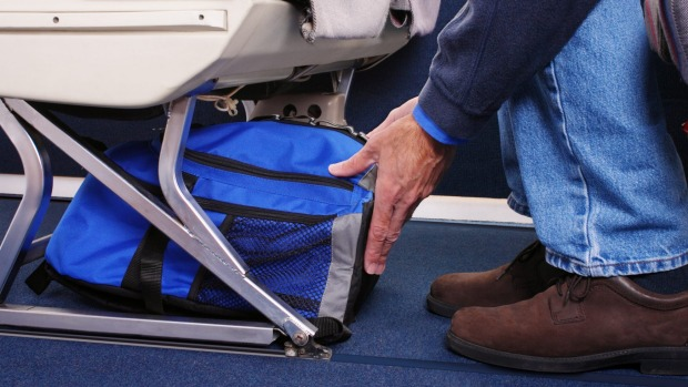 Airports have some idea how many bags are tampered with ... but they're not saying.