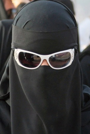 "Saudi Arabia has relaxed its strict dress code for women tourists, stating that ""dressing modestly"" will be sufficient."