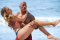 Give  <i>Baywatch</i> the flick.