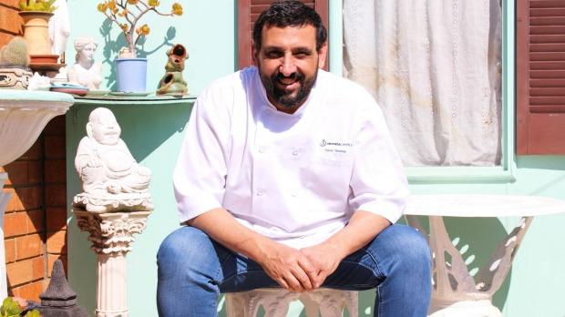 David Tsirekas dishes up an insider's guide to the best food in Thessaloniki.