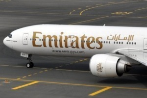 Emirates will restart its flights to the east coast of Australia after suspending them due to the passenger caps.