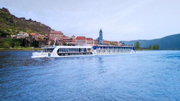 Fly cruise deals christmas 2018