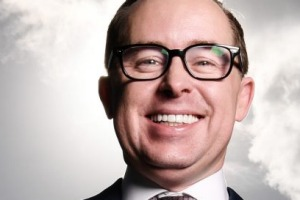 Qantas CEO Alan Joyce has been made a companion in the General Division of the Order of Australia.