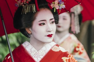 Japan might be the most wonderful destination on Earth, but it's also one of the most confusing and surprising for ...
