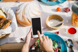 Is it time for a digital detox?