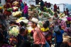 Chichicastenango, Guatemala. WHY GO With ancient Mayan cities, charming colonial towns and breathtaking scenery, this ...