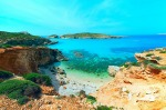 Blue Lagoon, Malta. WHY GO? Thanks to its colourful history, with conquerors including the Phoenicians, Carthaginians, ...