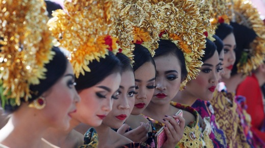 Cheap Bali Flights From Australia Why Prices Have Soared