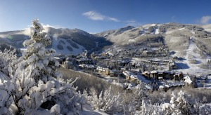 Beaver Creek: Colorado's most exclusive ski resort is small, family-oriented and big on service, with on-slope ski ...