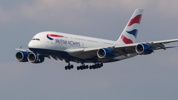 British Airways has upset some people with a new policy of boarding passengers in order of how much they paid for the fare.