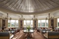 Gleneagles hotel has been given a makeover.